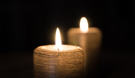 flame-fire-candles-77127