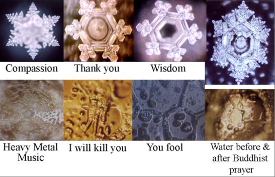 https://peaceloveprosper.wordpress.com/2013/10/23/dr-masaru-emotos-water-crystal-experiment/