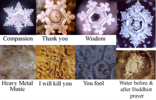 https://peaceloveprosper.wordpress.com/2013/10/23/dr-masaru-emotos-water-crystal-experiment/